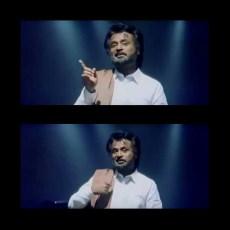 Kakakapo.com-Padayappa-Tamil-Meme-Templates-1 (6)