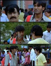Kakakapo.com-Padikathavan-Tamil-Meme-Templates-1 (1)
