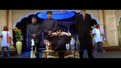 Kakakapo.com-Padikathavan-Tamil-Meme-Templates-1 (16)