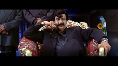Kakakapo.com-Padikathavan-Tamil-Meme-Templates-1 (19)