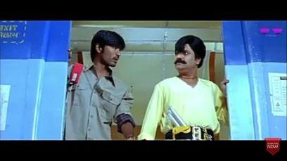 Kakakapo.com-Padikathavan-Tamil-Meme-Templates-1 (2)