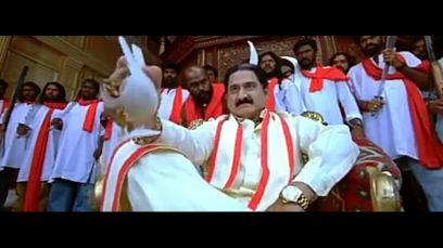 Kakakapo.com-Padikathavan-Tamil-Meme-Templates-1 (25)