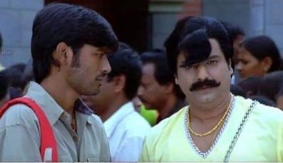 Kakakapo.com-Padikathavan-Tamil-Meme-Templates-1 (28)