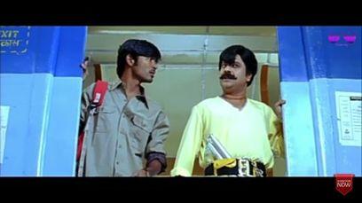 Kakakapo.com-Padikathavan-Tamil-Meme-Templates-1 (8)