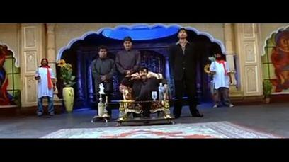 Kakakapo.com-Padikathavan-Tamil-Meme-Templates-1 (9)