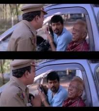 Kakakapo.com-Panja-Thanthiram-Tamil-Meme-Templates-1 (2)