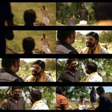 Kakakapo.com-Paruthiveeran-Tamil-Meme-Templates-1-1 (1)