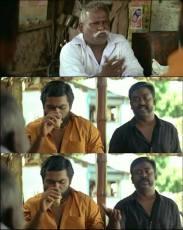 Kakakapo.com-Paruthiveeran-Tamil-Meme-Templates-1-1 (2)