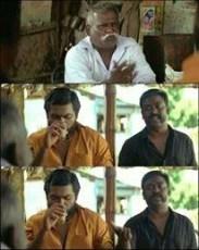 Kakakapo.com-Paruthiveeran-Tamil-Meme-Templates-1-1 (5)