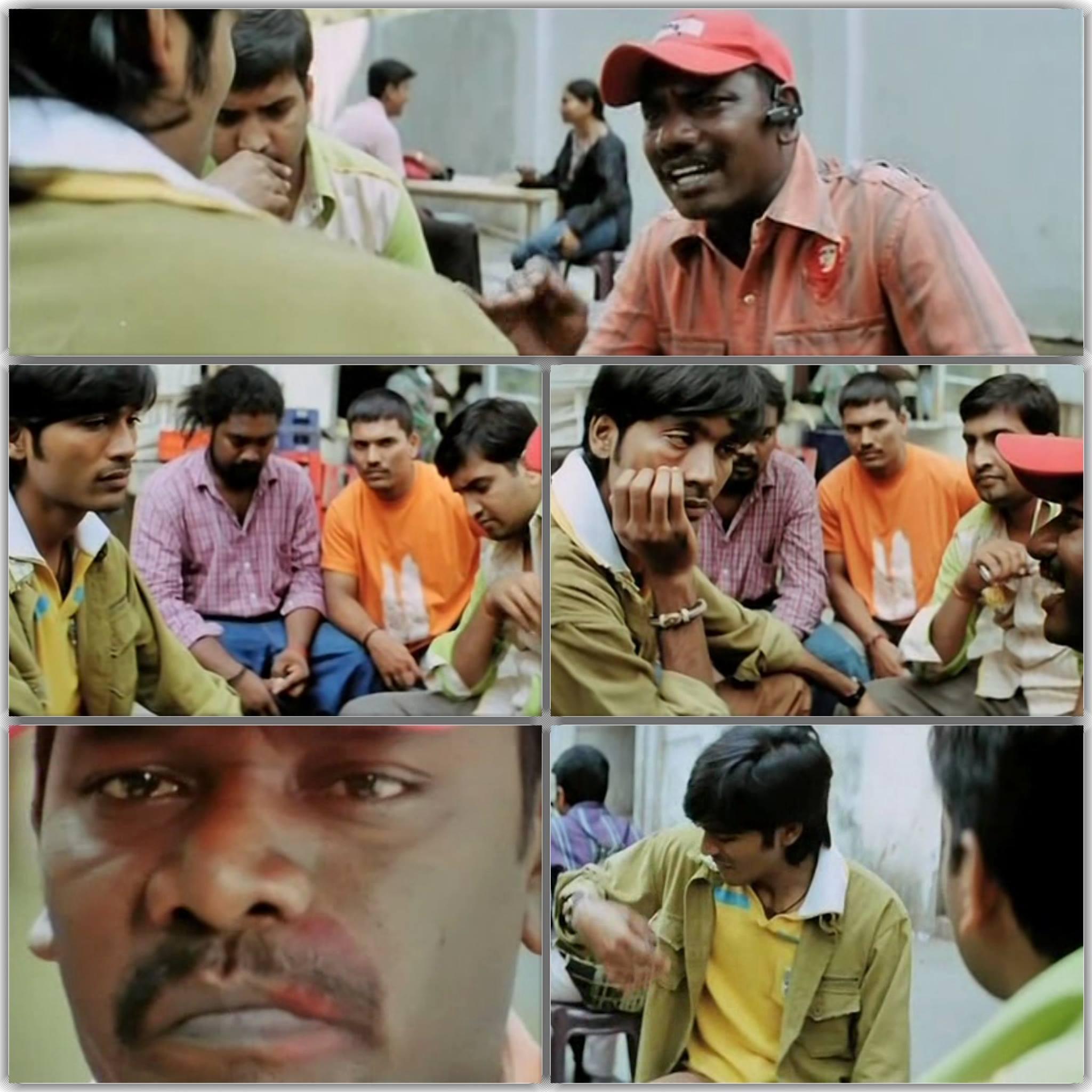 Polladhavan Meme Template Tamil Love Pictures Www Picturesboss Com