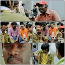 Kakakapo.com-Polladhavan-Tamil-Meme-Templates-1 (1)