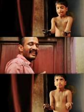 Kakakapo.com-Polladhavan-Tamil-Meme-Templates-1 (2)