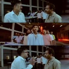 Kakakapo.com-Pudhupettai-Tamil-Meme-Templates-1 (28)