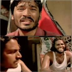 Kakakapo.com-Pudhupettai-Tamil-Meme-Templates-1 (29)