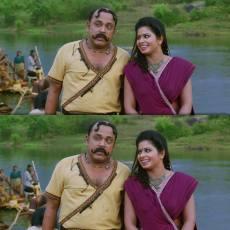 Kakakapo.com-Puli-Tamil-Meme-Templates-1 (10)