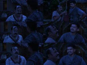 Kakakapo.com-Puli-Tamil-Meme-Templates-1 (12)