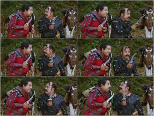 Kakakapo.com-Puli-Tamil-Meme-Templates-1 (16)