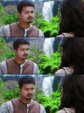 Kakakapo.com-Puli-Tamil-Meme-Templates-1 (17)