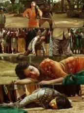 Kakakapo.com-Puli-Tamil-Meme-Templates-1 (18)