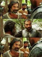 Kakakapo.com-Puli-Tamil-Meme-Templates-1 (29)