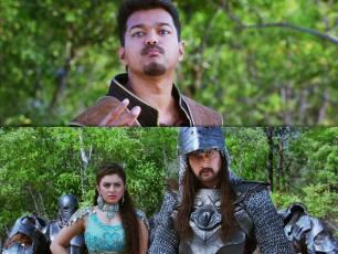 Kakakapo.com-Puli-Tamil-Meme-Templates-1 (3)