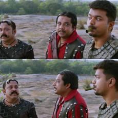 Kakakapo.com-Puli-Tamil-Meme-Templates-1 (30)