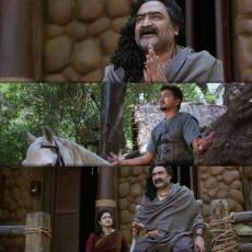 Kakakapo.com-Puli-Tamil-Meme-Templates-1 (44)