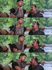 Kakakapo.com-Puli-Tamil-Meme-Templates-1 (46)