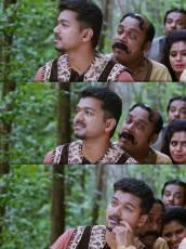Kakakapo.com-Puli-Tamil-Meme-Templates-1 (48)
