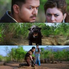 Kakakapo.com-Puli-Tamil-Meme-Templates-1 (5)