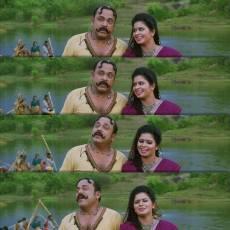 Kakakapo.com-Puli-Tamil-Meme-Templates-1 (79)
