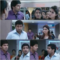 Kakakapo.com-Raja-Rani-Tamil-Meme-Templates-1 (4)