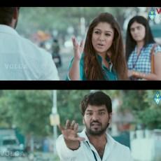 Kakakapo.com-Raja-Rani-Tamil-Meme-Templates-1 (8)