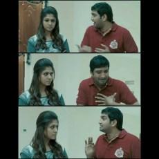 Kakakapo.com-Raja-Rani-Tamil-Meme-Templates-1 (9)