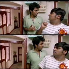 Kakakapo.com-Remo-Tamil-Meme-Templates-1 (20)
