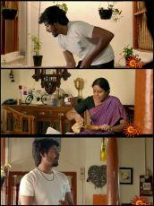 Kakakapo.com-Remo-Tamil-Meme-Templates-1 (24)