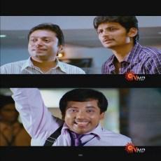 Kakakapo.com-Rowthiram-Tamil-Meme-Templates-1 (3)