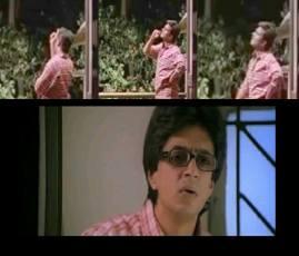 Kakakapo.com-Run-Tamil-Meme-Templates-1 (1)