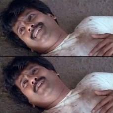 Kakakapo.com-Run-Tamil-Meme-Templates-1 (3)