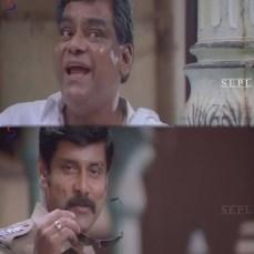 Kakakapo.com-Saamy-Tamil-Meme-Templates-1 (6)