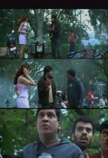 Kakakapo.com-Sachein-Tamil-Meme-Templates-1 (7)