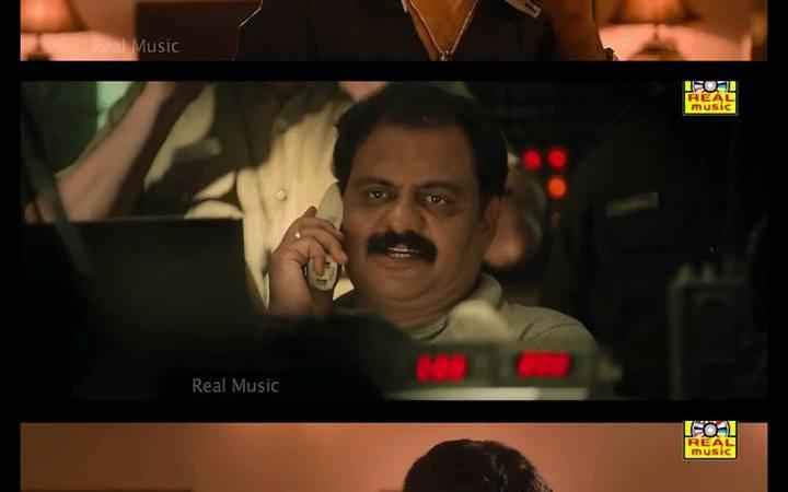 Salim Meme Template