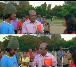 Kakakapo.com-Santhosh-Subramaniyam-Tamil-Meme-Templates-1 (2)