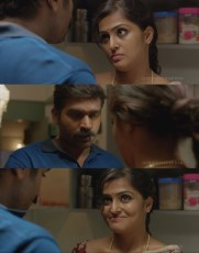 Kakakapo.com-Sethupathi-Tamil-Meme-Templates-1 (16)