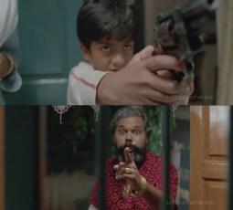 Kakakapo.com-Sethupathi-Tamil-Meme-Templates-1 (20)