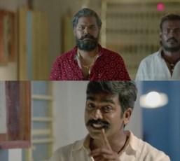 Kakakapo.com-Sethupathi-Tamil-Meme-Templates-1 (23)