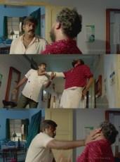 Kakakapo.com-Sethupathi-Tamil-Meme-Templates-1 (24)