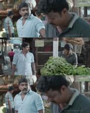 Kakakapo.com-Sethupathi-Tamil-Meme-Templates-1 (27)