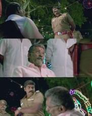 Kakakapo.com-Sethupathi-Tamil-Meme-Templates-1 (5)
