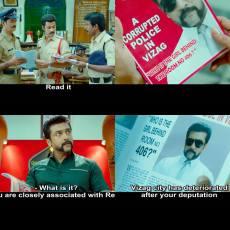 Kakakapo.com-Si3-tamil-meme-templates-1 (11)